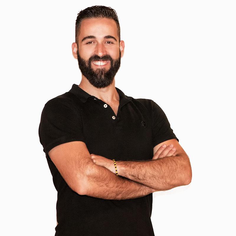 Professor de ball a Lleida - El Mirall